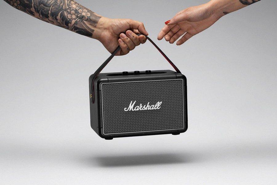 marshallheadphones-kilburn-ii-01