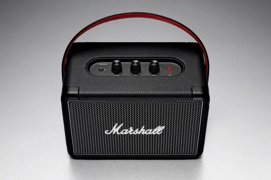 marshallheadphones-kilburn-ii-04
