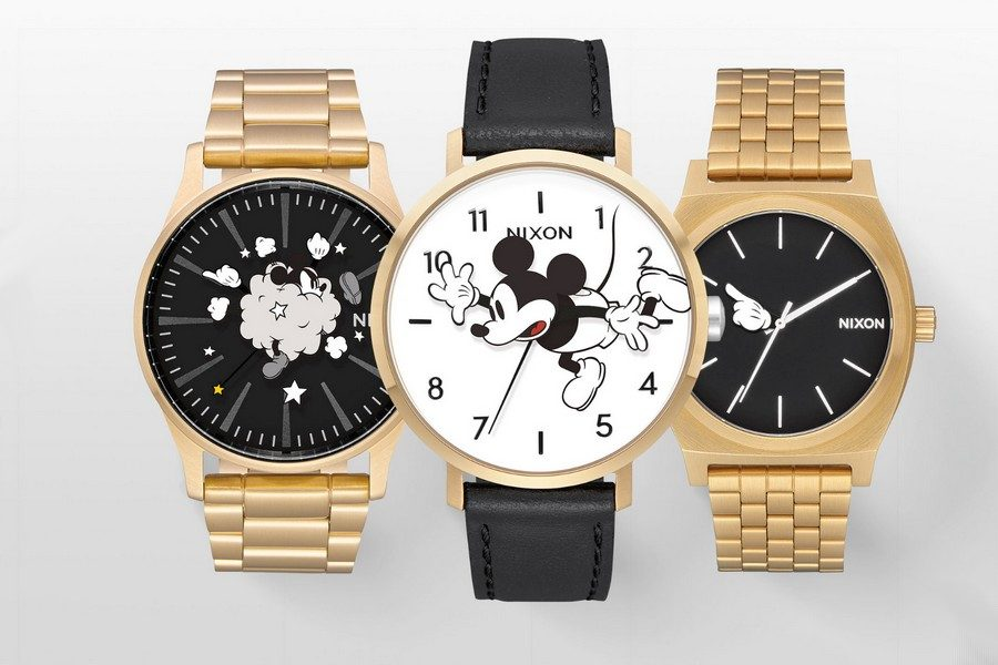 nixon-x-mickey-mouse-90th-anniversary-01
