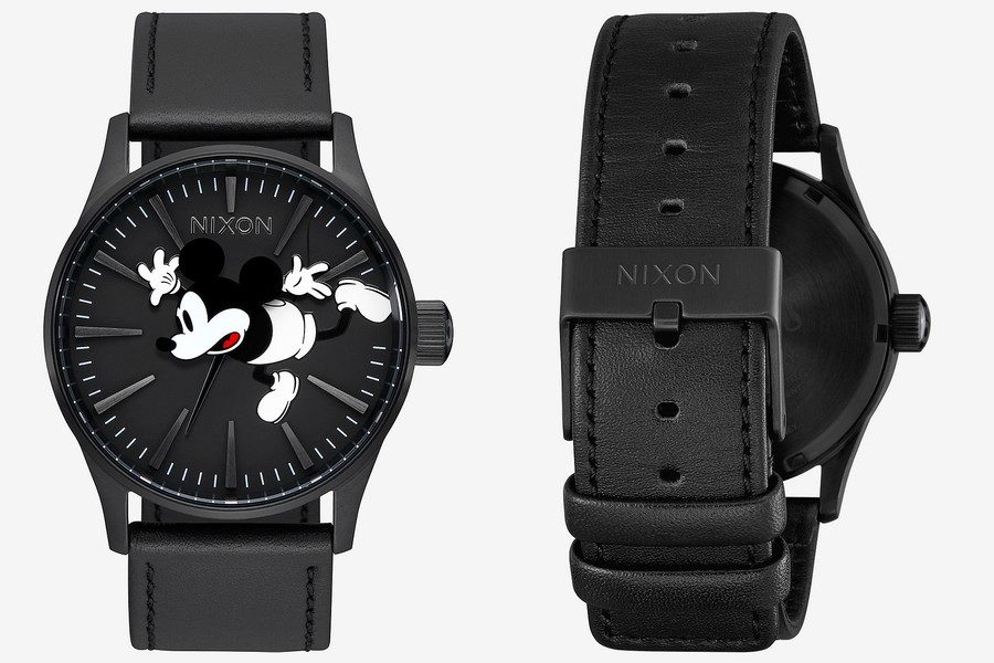 nixon-x-mickey-mouse-90th-anniversary-03