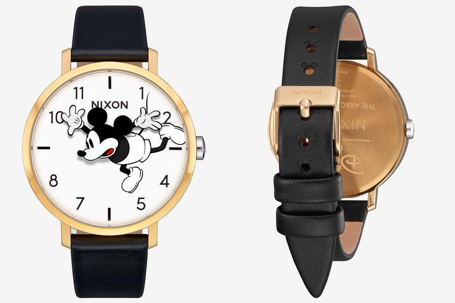 nixon-x-mickey-mouse-90th-anniversary-05