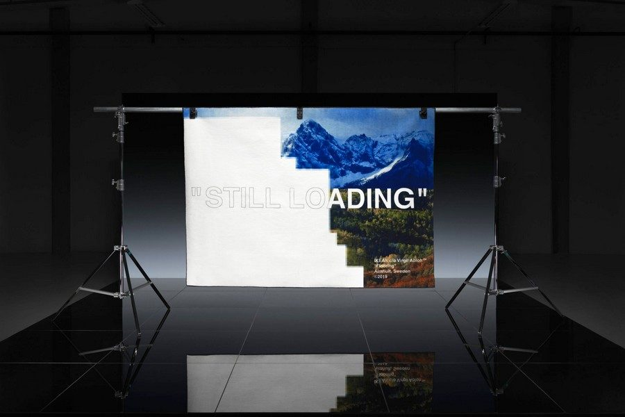 pop-up-ikea-x-virgil-abloh-still-loading-a-paris-03