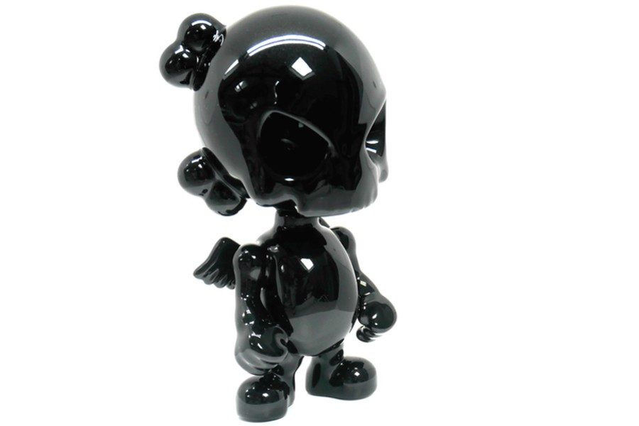 porcelaine-skullhead-black-par-ron-english-x-k-olin-tribu-02