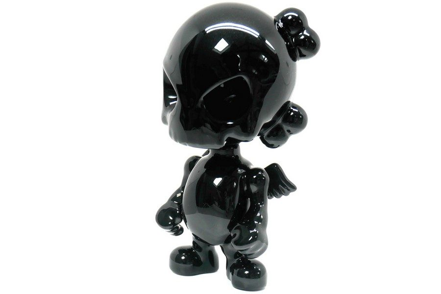 porcelaine-skullhead-black-par-ron-english-x-k-olin-tribu-03