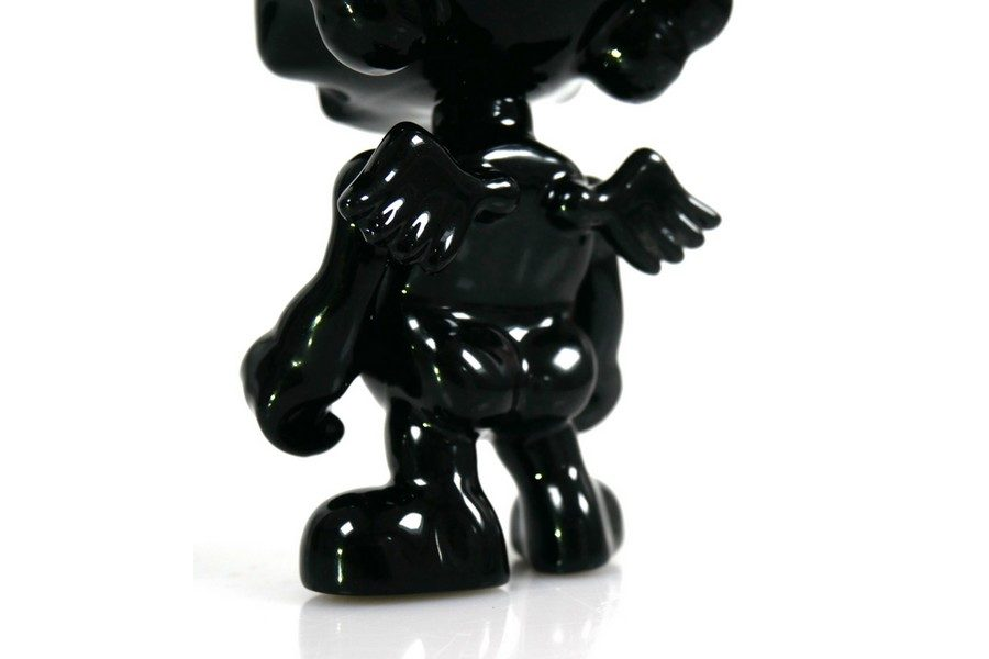 porcelaine-skullhead-black-par-ron-english-x-k-olin-tribu-04