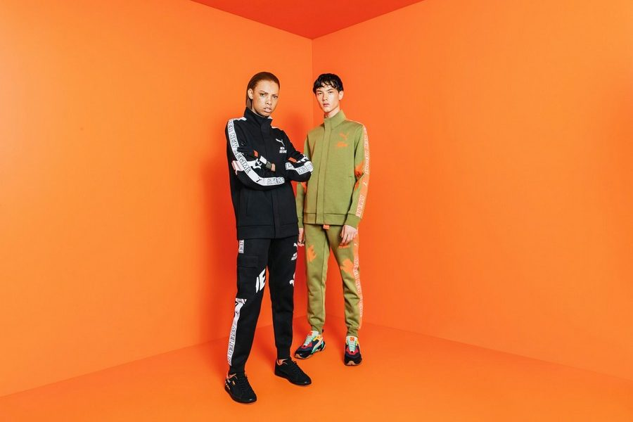 puma-x-atelier-new-regime-automnehiver-2018-collection-06