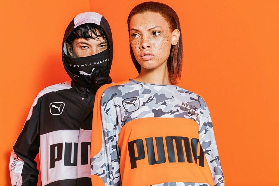 puma-x-atelier-new-regime-automnehiver-2018-collection-10
