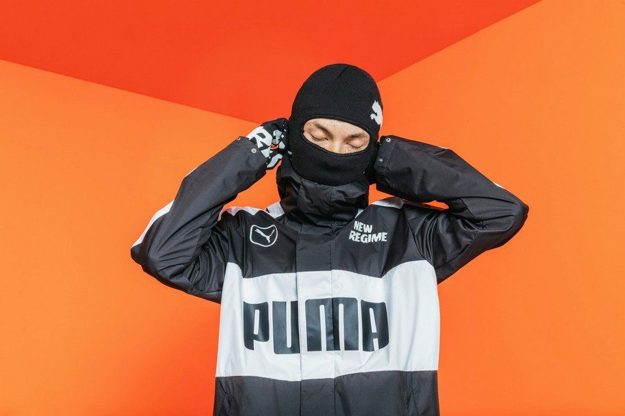 puma-x-atelier-new-regime-automnehiver-2018-collection-13