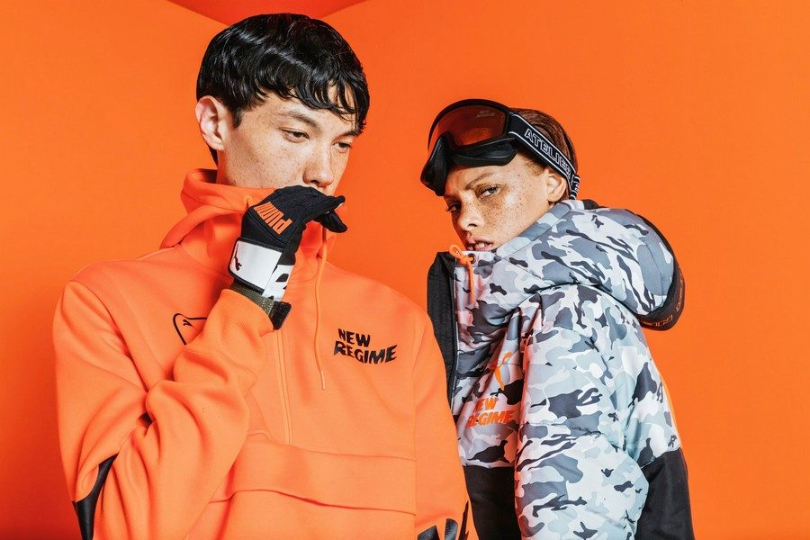 puma-x-atelier-new-regime-automnehiver-2018-collection-14