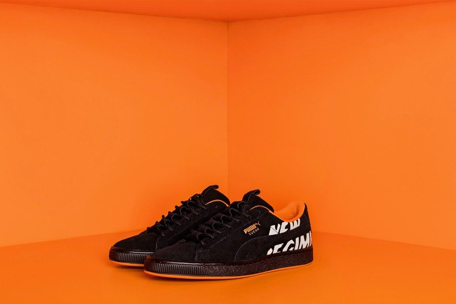 puma-x-atelier-new-regime-automnehiver-2018-collection-16