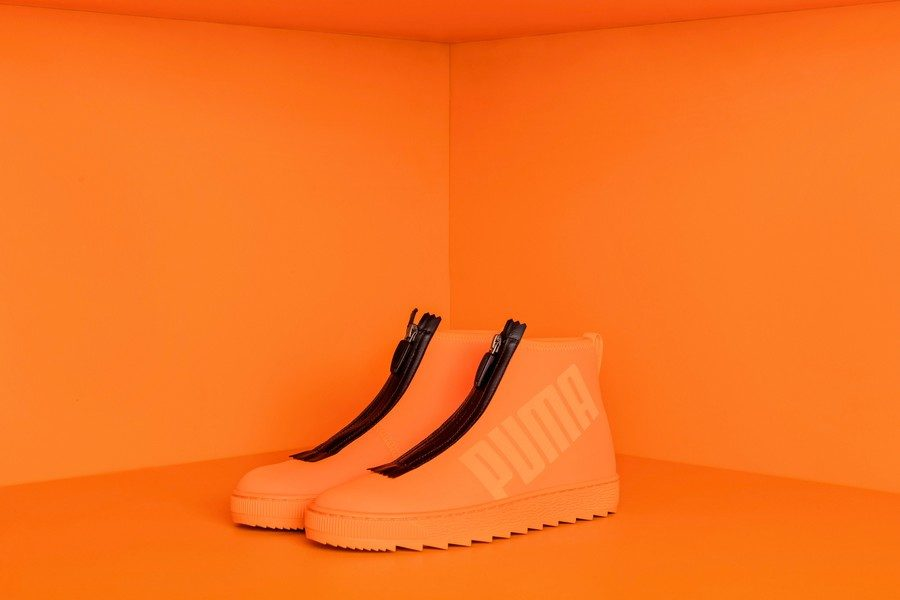 puma-x-atelier-new-regime-automnehiver-2018-collection-17