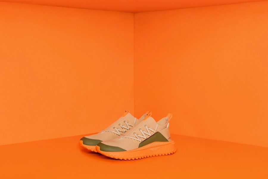 puma-x-atelier-new-regime-automnehiver-2018-collection-18