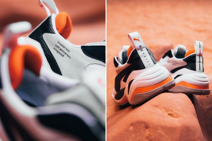 puma-x-sneakerness-thunder-astroness-pack-03