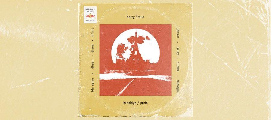 redbullmusic-brooklyn-paris-01