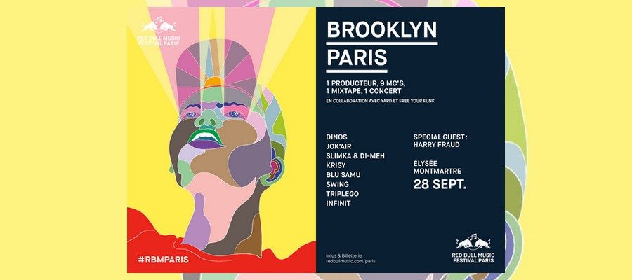 redbullmusic-brooklyn-paris-02