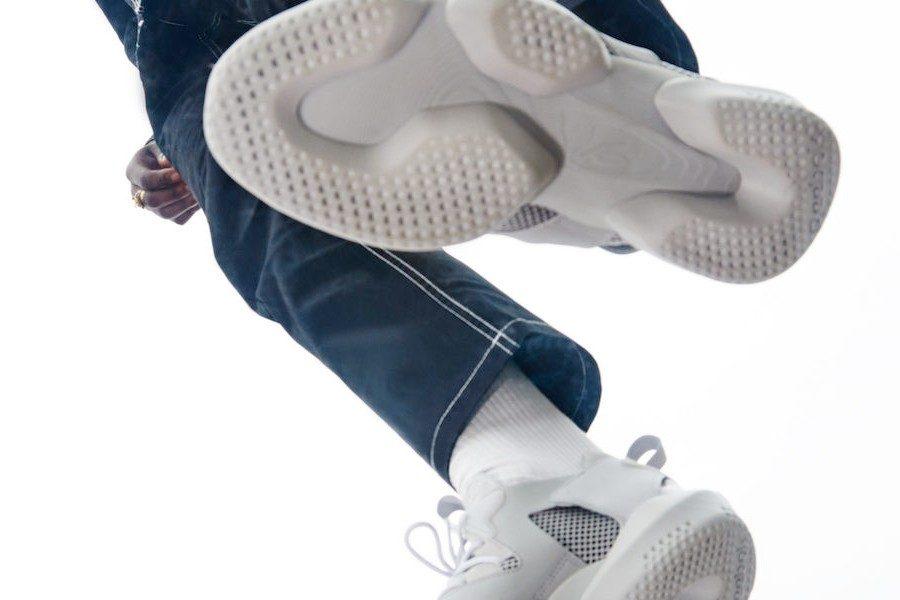 reebok-3d-op-lite-shoe-03