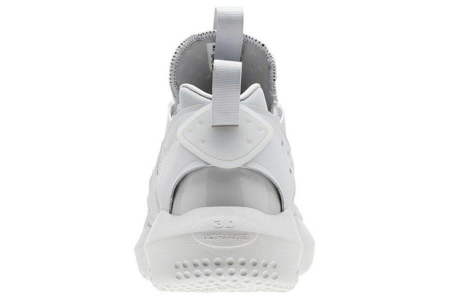 reebok-3d-op-lite-shoe-06