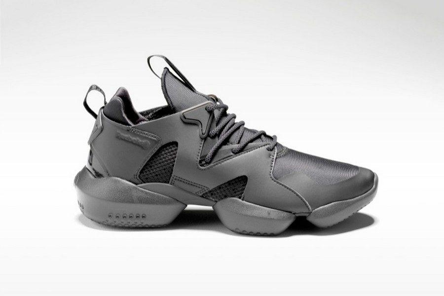 reebok-3d-op-lite-shoe-07
