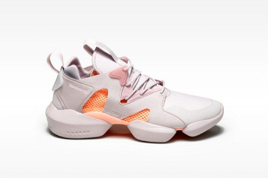 reebok-3d-op-lite-shoe-09
