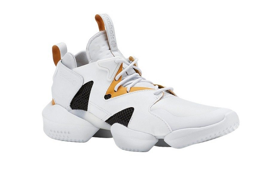 reebok-3d-op-lite-shoe-10