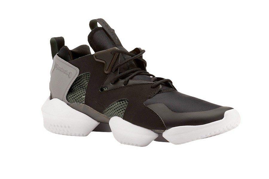 reebok-3d-op-lite-shoe-11