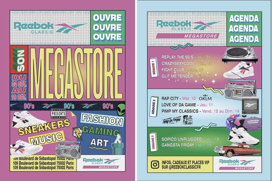 reebok-classics-megastore-paris-02