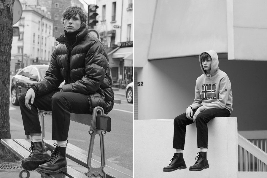 sandro-x-helly-hansen-automnehiver-2018-collection-04