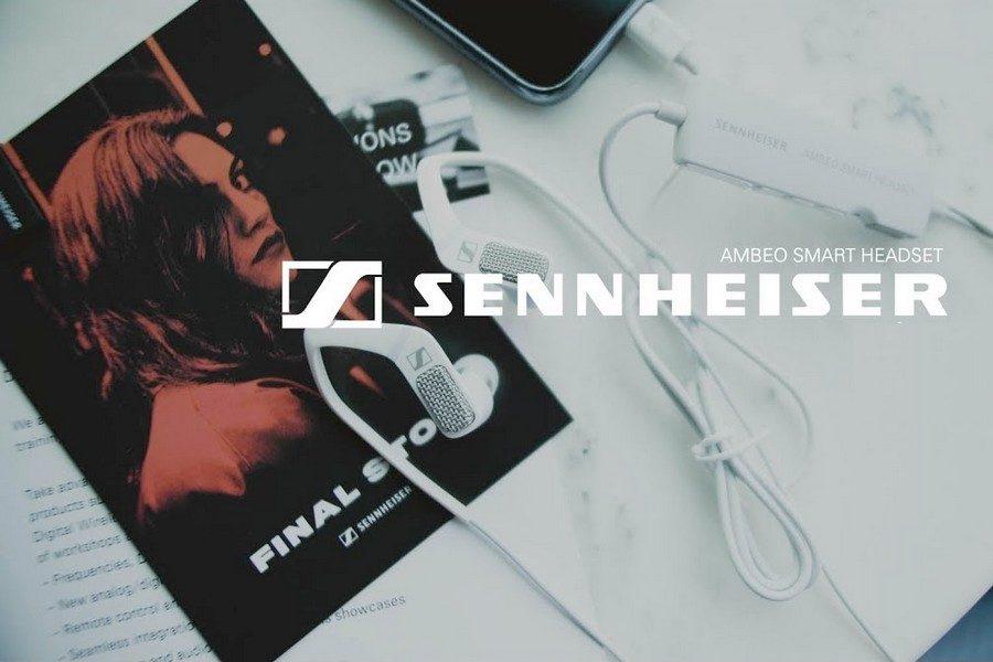 sennheiser-final-stop-02