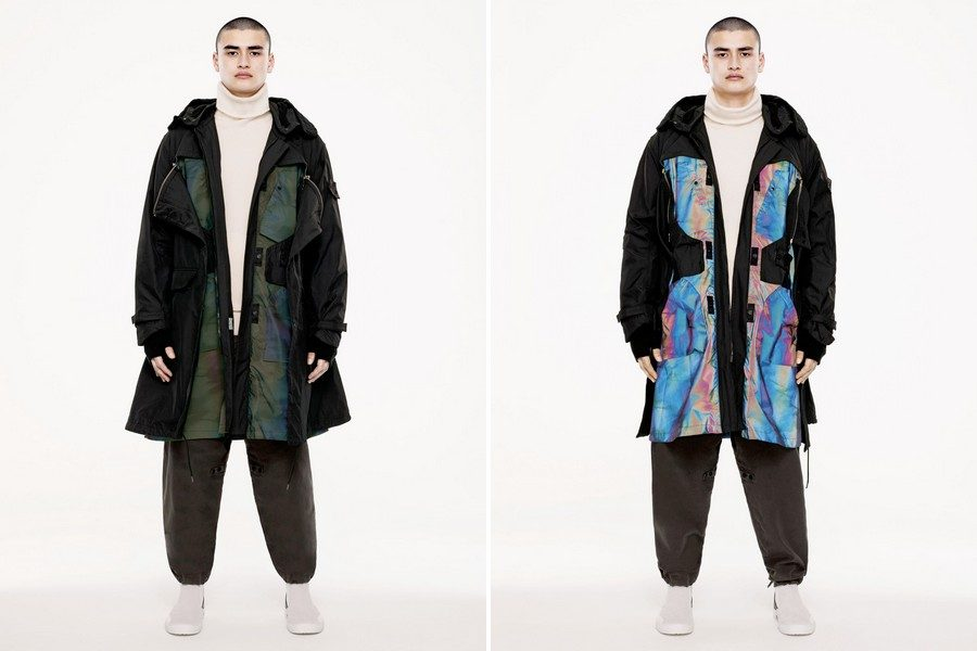 stone-island-shadow-project-fw18-lookbook-01