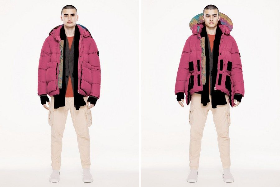 stone-island-shadow-project-fw18-lookbook-09