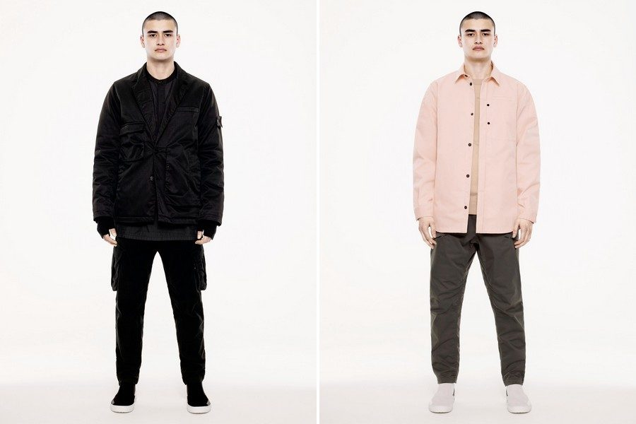 stone-island-shadow-project-fw18-lookbook-16