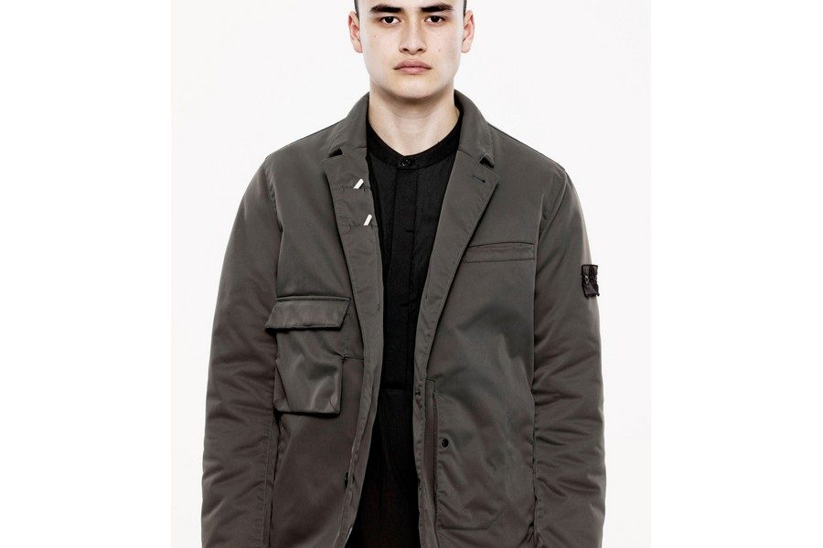 stone-island-shadow-project-fw18-lookbook-18