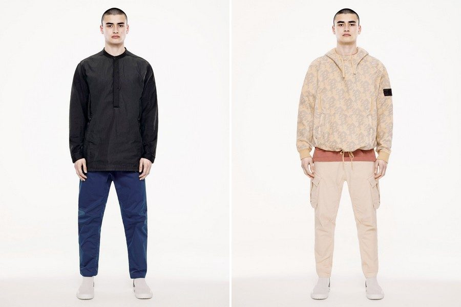 stone-island-shadow-project-fw18-lookbook-24
