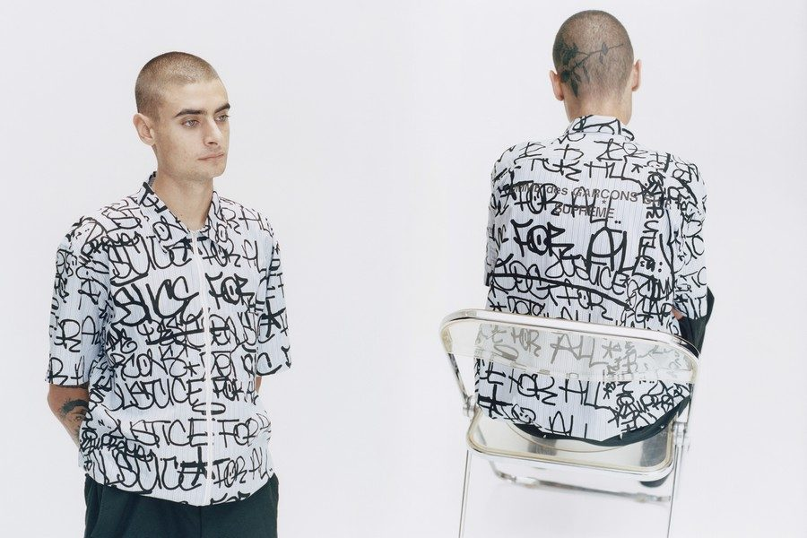 supreme-x-comme-des-garcons-shirt-AH18-collection-03