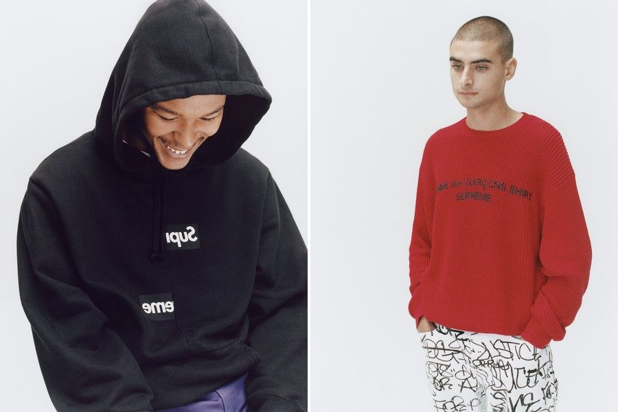 supreme-x-comme-des-garcons-shirt-AH18-collection-04