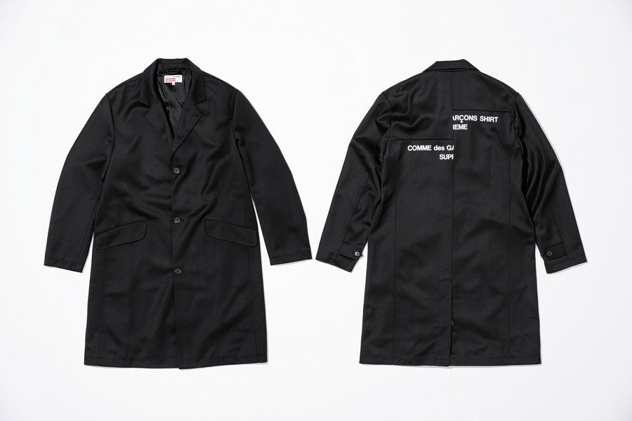 supreme-x-comme-des-garcons-shirt-AH18-collection-06