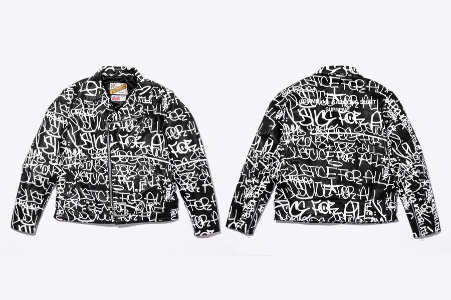 supreme-x-comme-des-garcons-shirt-AH18-collection-07