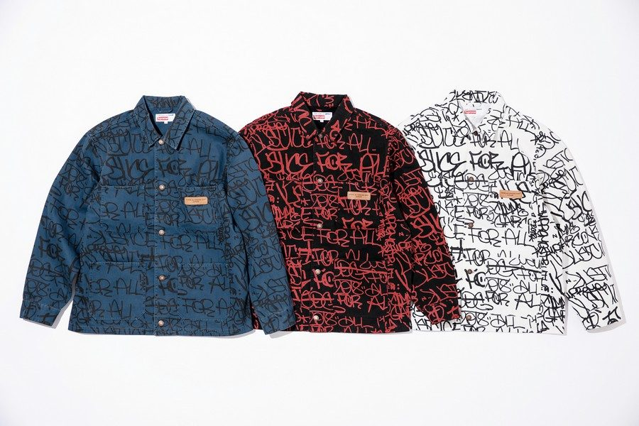 supreme-x-comme-des-garcons-shirt-AH18-collection-08