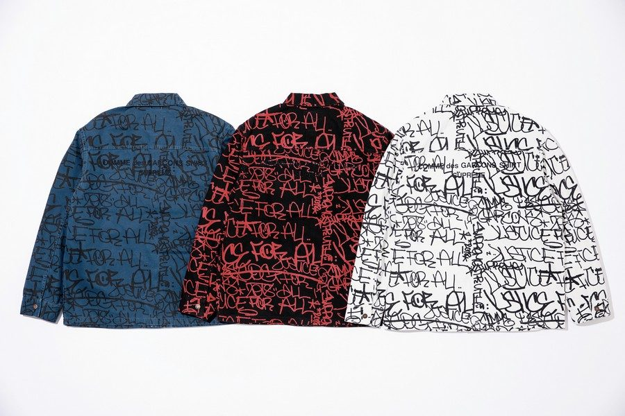 supreme-x-comme-des-garcons-shirt-AH18-collection-09