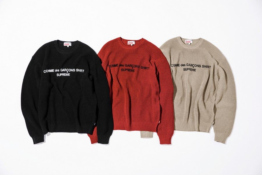 supreme-x-comme-des-garcons-shirt-AH18-collection-10