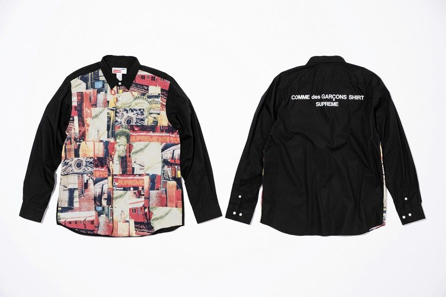supreme-x-comme-des-garcons-shirt-AH18-collection-11
