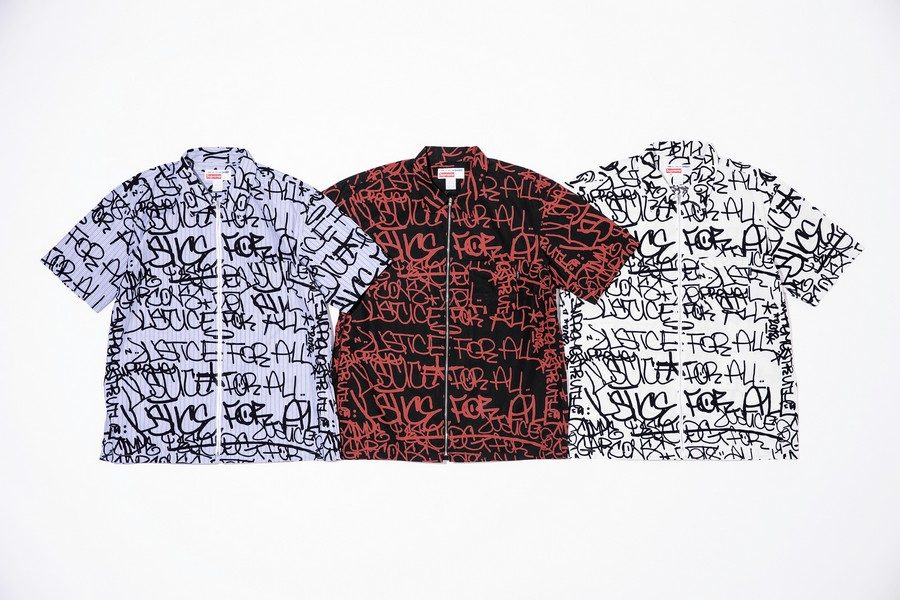 supreme-x-comme-des-garcons-shirt-AH18-collection-12