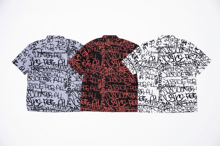 supreme-x-comme-des-garcons-shirt-AH18-collection-13