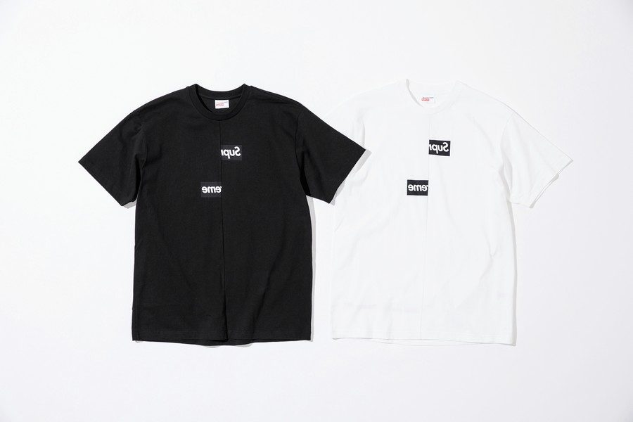 supreme-x-comme-des-garcons-shirt-AH18-collection-18