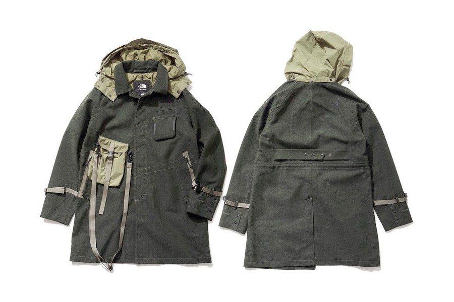 the-north-face-black-series-x-kazuki-kuraishi-01