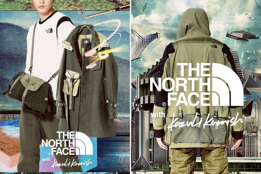 the-north-face-black-series-x-kazuki-kuraishi-01a