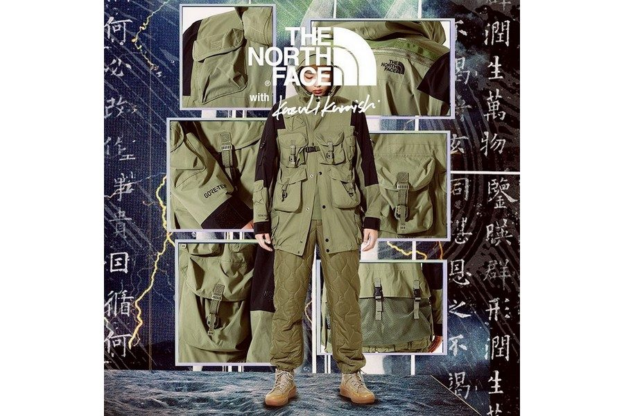 the-north-face-black-series-x-kazuki-kuraishi-01b