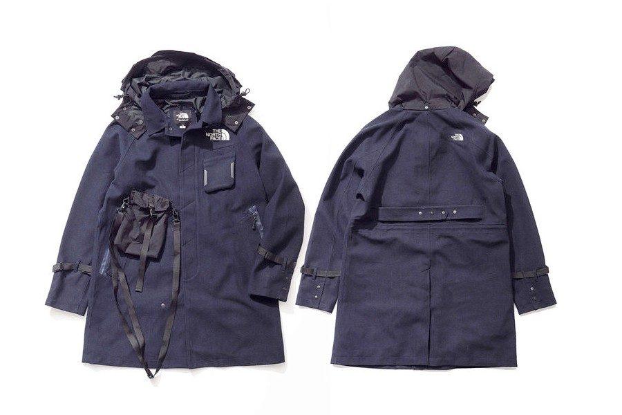 the-north-face-black-series-x-kazuki-kuraishi-02