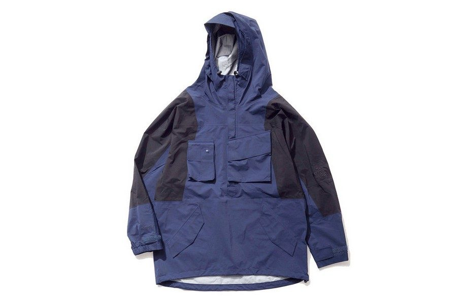 the-north-face-black-series-x-kazuki-kuraishi-04