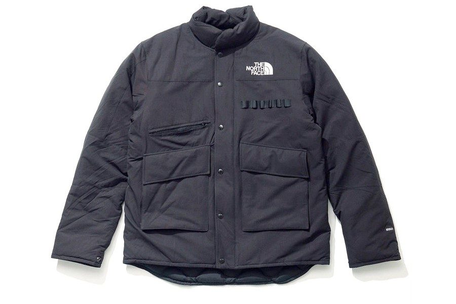 the-north-face-black-series-x-kazuki-kuraishi-07